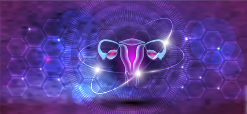 laser acupuncture for pcos, laser acupuncture for pcos vancouver