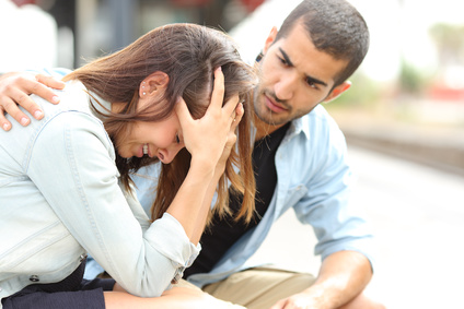 Natural Endometriosis treatment Vancouver, Fertility and Treatment Options Available to Couples