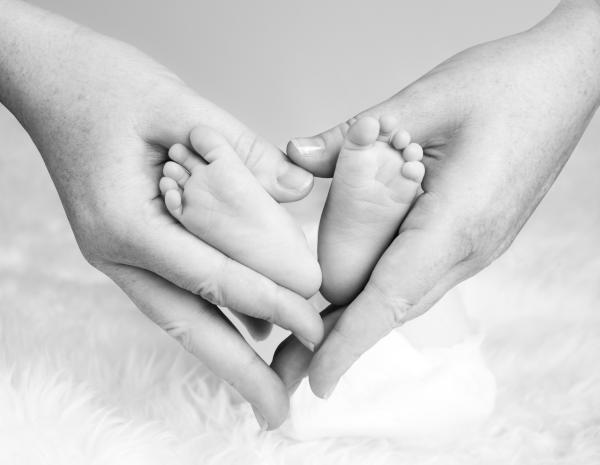 IVF Acupuncture increases odds of live birth by 30 percent