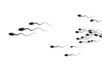 acupuncture for sperm health, sperm health and miscarriages, integrated health for sperm